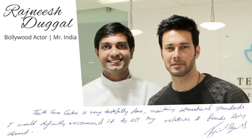 bollywood celebrity dentist ahmedabad mumbai india dr nirav patel