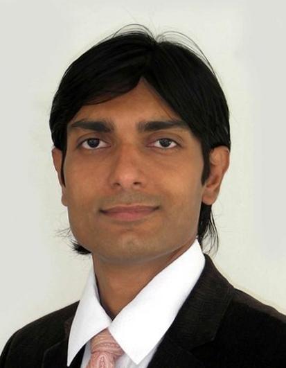 dr nirav patel ahmedabad orthdontist dentist