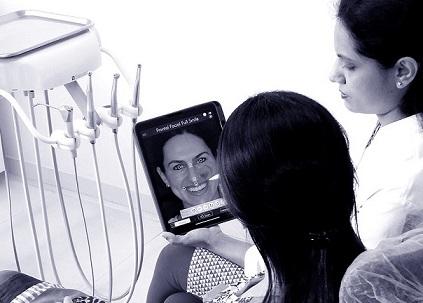 DSD Educating Patient