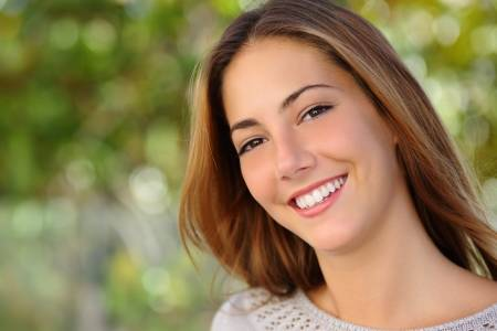 dr-nirav-patel-dental-clinic-dental-implant-cosmetic-dentist-celebrity-dentist-invisalign-dental-cosmetic-child-dentistry 21-03-2020